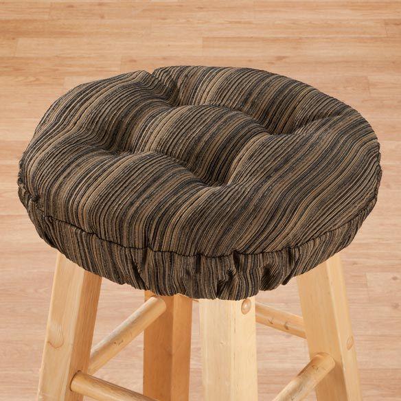 harmony bar stool cushion bar stool cushion walter drake
