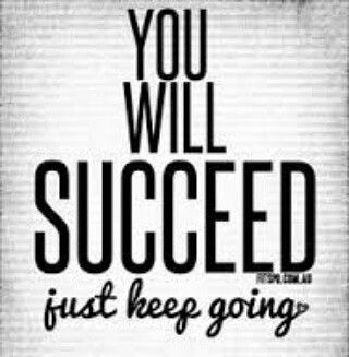 Workoutflow Selfmotivation With Images Planet Fitness Workout Just Keep Going Best Quotes