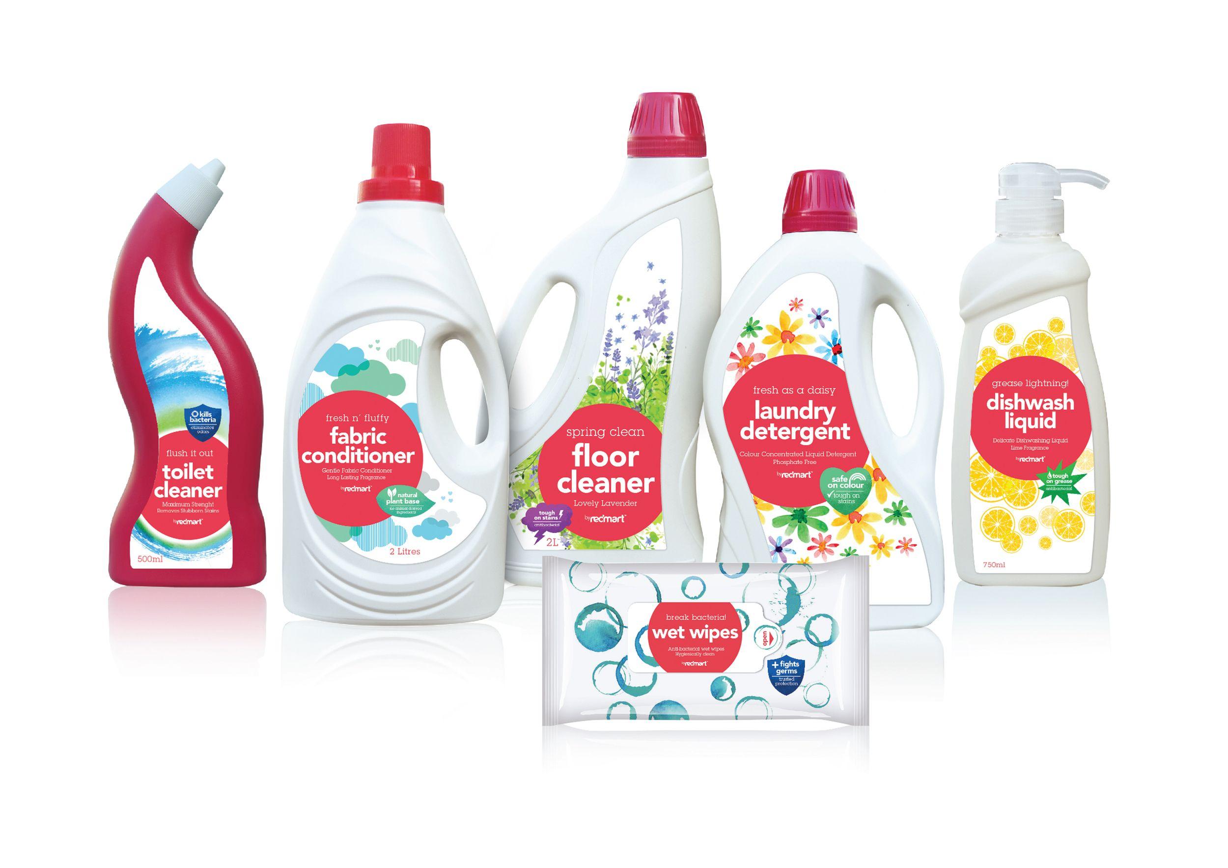 Love Mondays Branding Packaging Design Creative Packaging Design Packaging