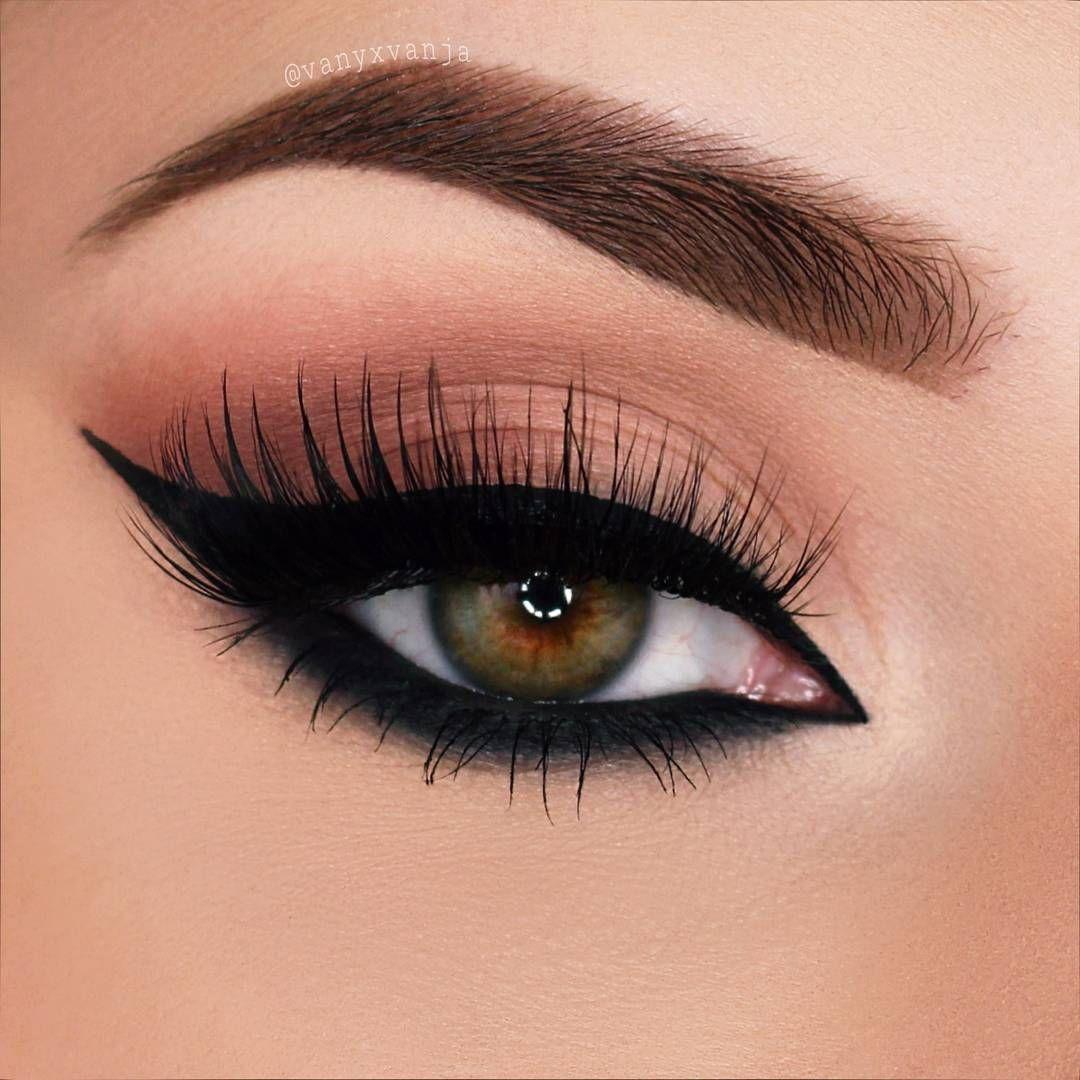 Pin by Niki Freeland on Make up   Best eyebrow makeup ...
