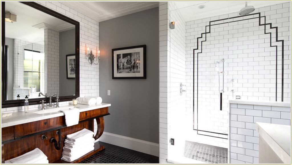 40 Wonderful Art Deco Bathroom Tiles Designs Decor Renewal Bad Fliesen Designs Art Deco Badezimmer Fliesen Design