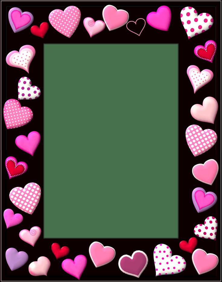 30++ St valentines day free clip art ideas
