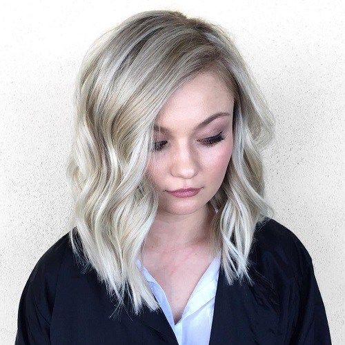 Wedding Hairstyle For A Round Face: Pin On Hair/beauty