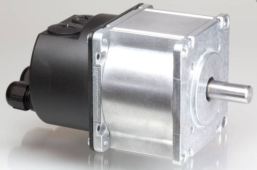 Global Precision Electric Motors Market 2020 Top Manufactures ...