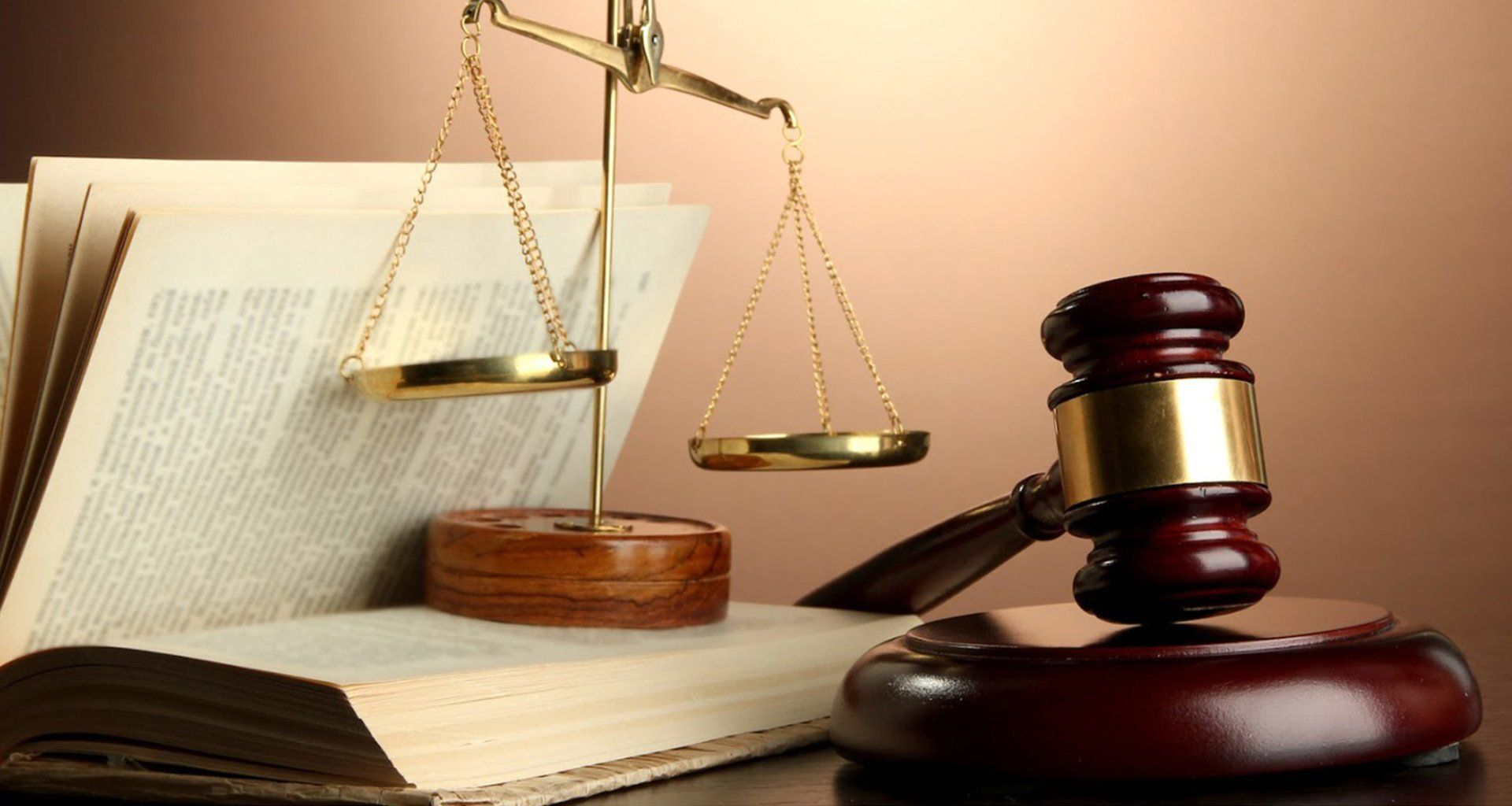Medicare Investigations Personal Injury Lawyer Personal Injury Injury Lawyer
