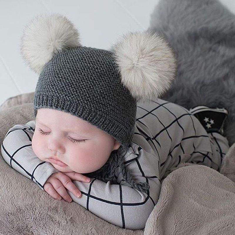 Ropa de bebé Niño Bebé Recién Nacido Lindo Oso de Dibujos Animados Mono A Cuadros  Mameluco Trajes Set de Una sola pieza Traje de Mameluco Del Bebé en de en  ... fd3ec8d3bbb