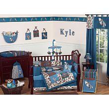 Bedding Crib Bedding Boy Baby Bedding Sets Baby Crib Bedding Sets