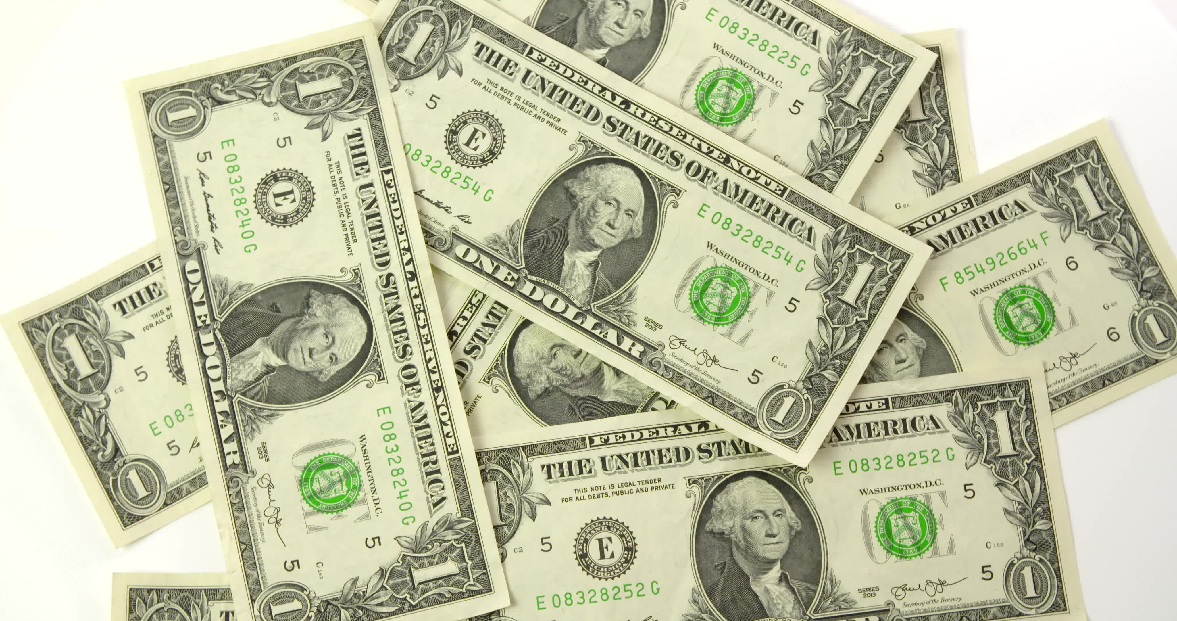 Buy high quality counterfeit money online with images
