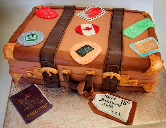 50 Creative Party Celebration Cake Designs Around The World Wedding Photography Design