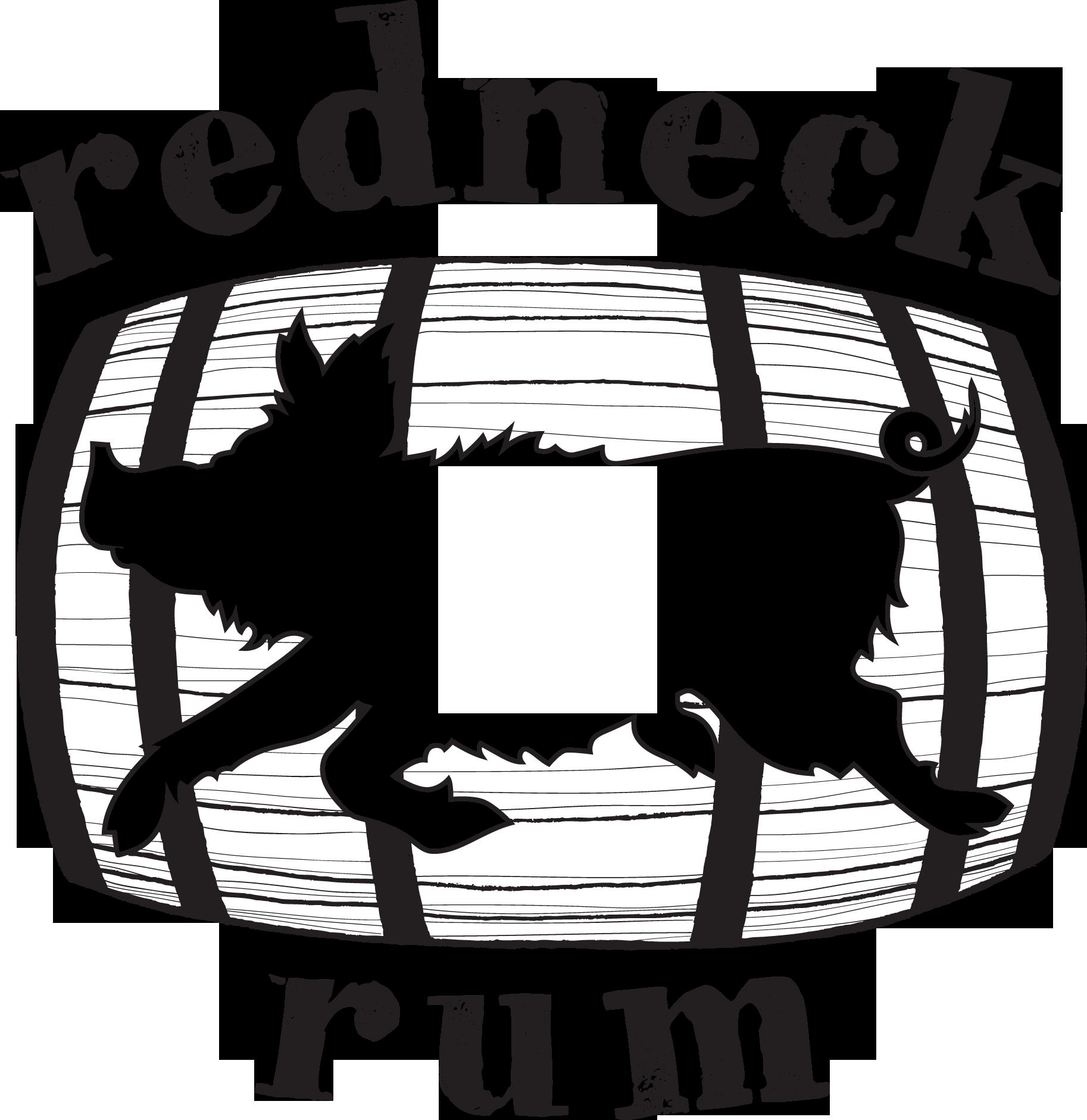 Pin On Redneck Rum Packaging Ideas