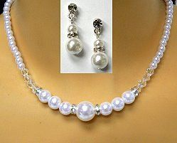 WHOLESALE BRIDAL JEWELRY IN ELEGANT SIMPLICITY