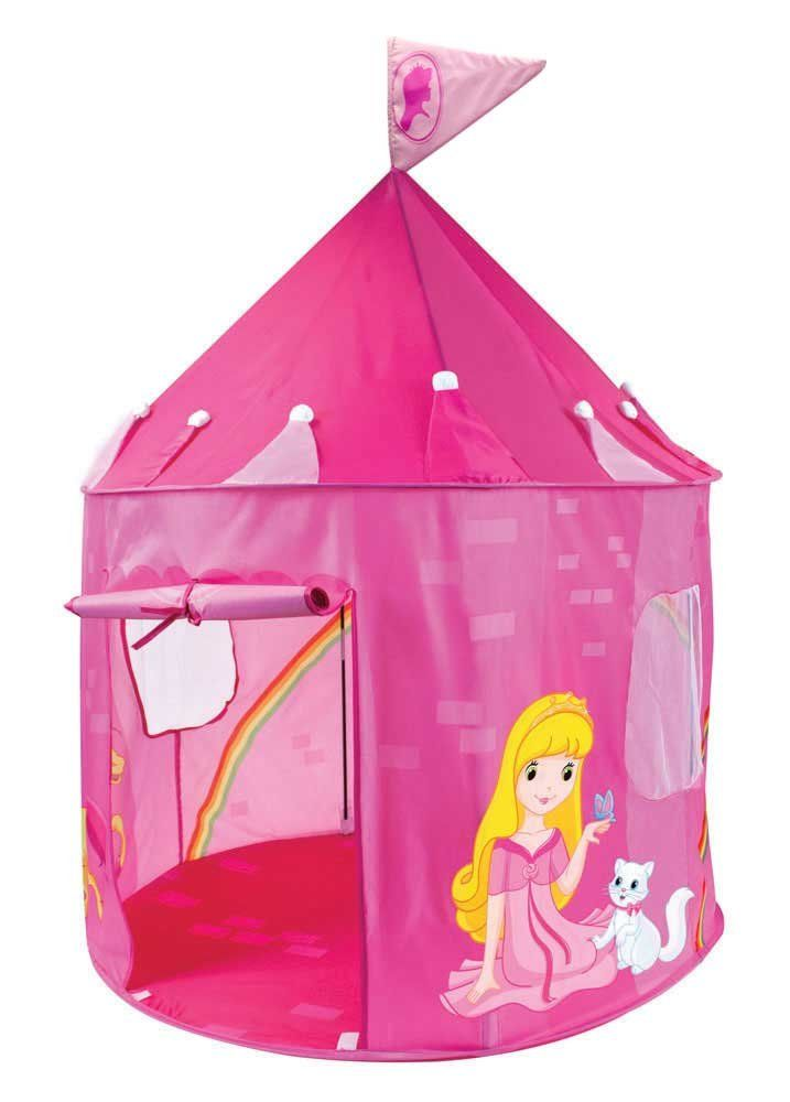 Princess Melodyu0027s Play Castle Girlu0027s Pink Princess Pop Up Tent by Imagination Generation. When  sc 1 st  Pinterest & Princess Melodyu0027s Play Castle Girlu0027s Pink Princess Pop Up Tent by ...