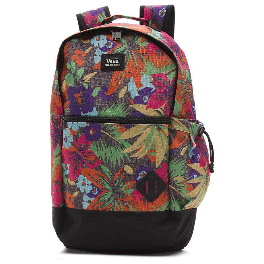 136400a345e Van Doren II Backpack | Backpack | Pinterest | Backpacks and Vans