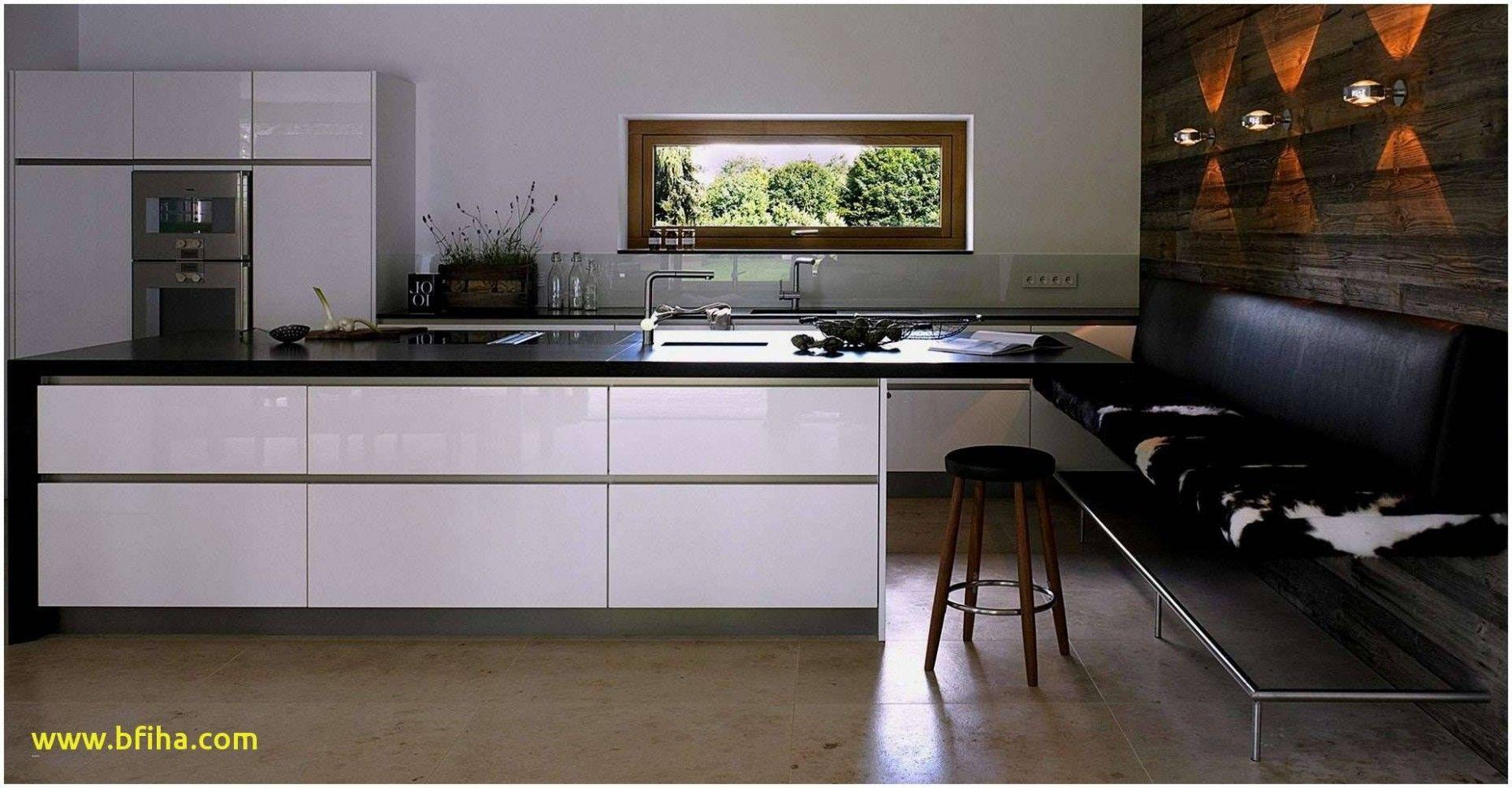 Design Heizkörper Wohnzimmer Kermi  House interior, Home, Home decor
