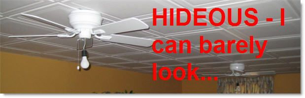 Drop Ceilings Vs Drywall For Finishing Your Basement Dropped Ceiling Basement Ceiling Drop Ceiling Basement