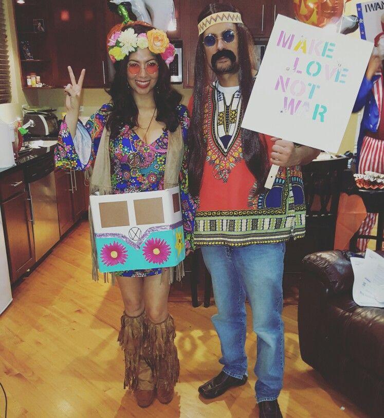 70 Easy Diy Halloween Decorations