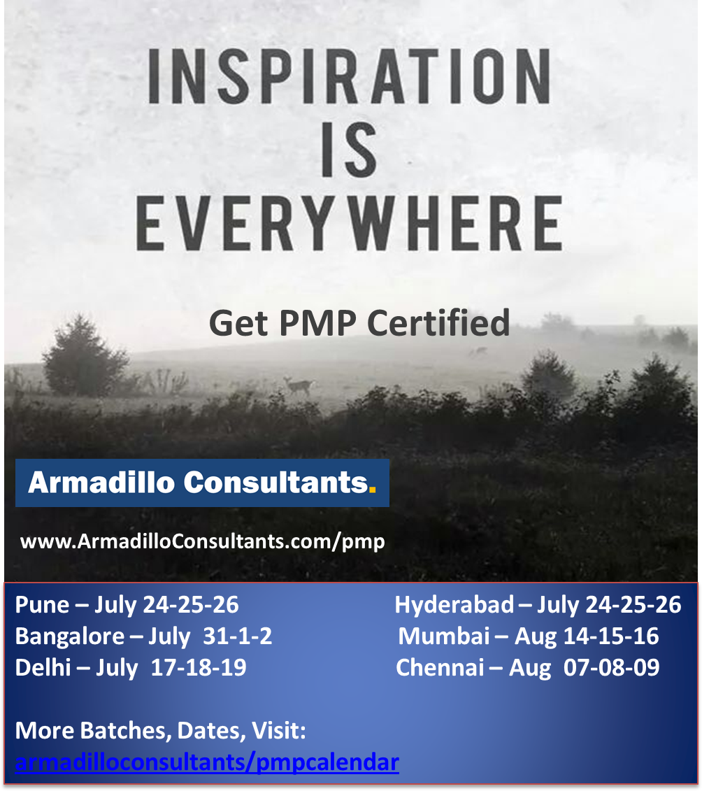 Get pmp certified get your study plan and road map by registering get pmp certified get your study plan and road map by registering to pmp training 1betcityfo Images
