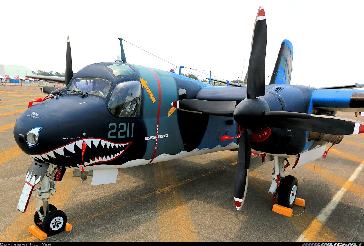 Pin By Sidney J Deas On Warbirds In 2020 Aircraft Aviation Military Aircraft