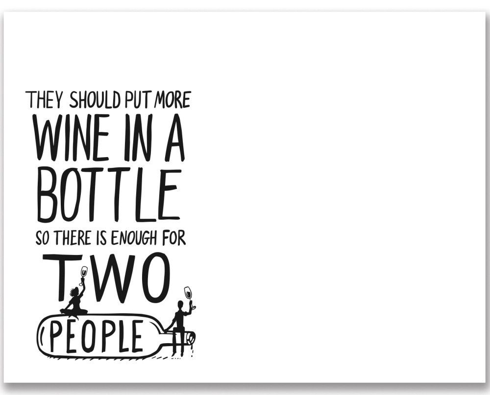 2lisasboutique Wine For Two Notepad From Primitives By Kathy 5 50 Http