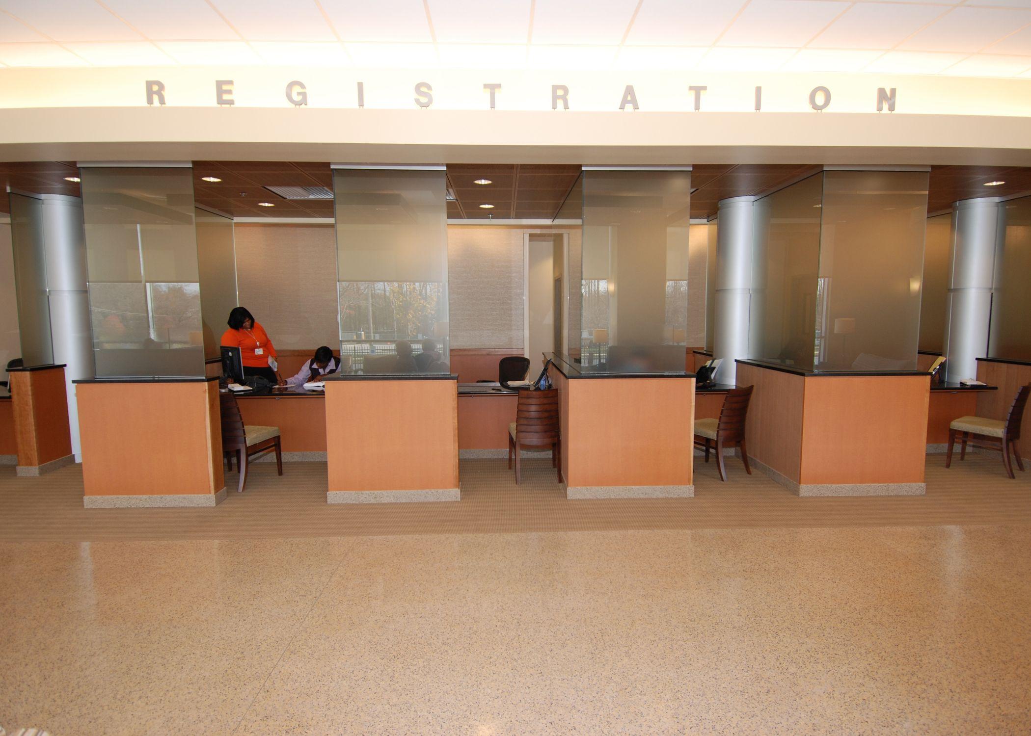 Interior design registration for New york school of interior design acceptance rate