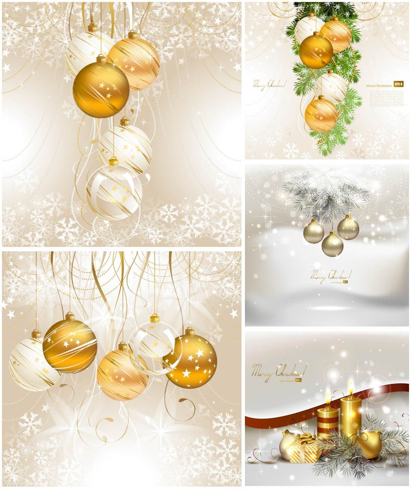 xmas backgrounds vector | christmas vector clip art free | pinterest