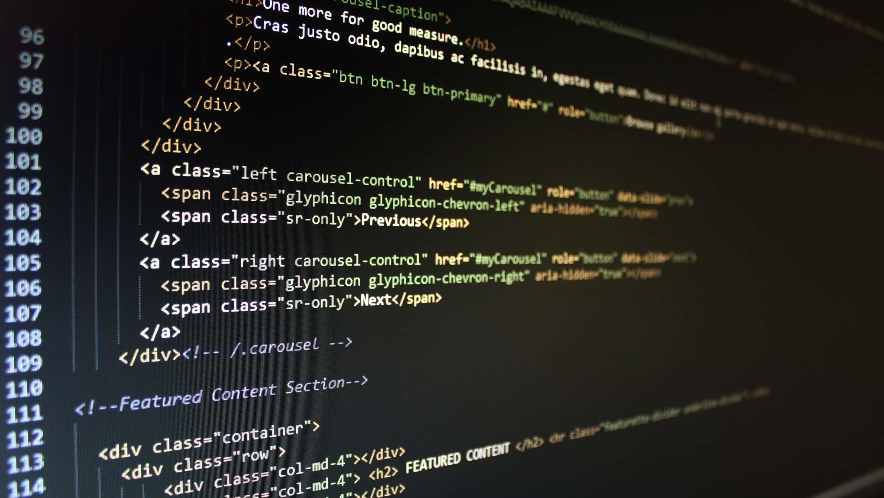 Coursesbuddy Com Web Marketing Internet Marketing Online Business Marketing