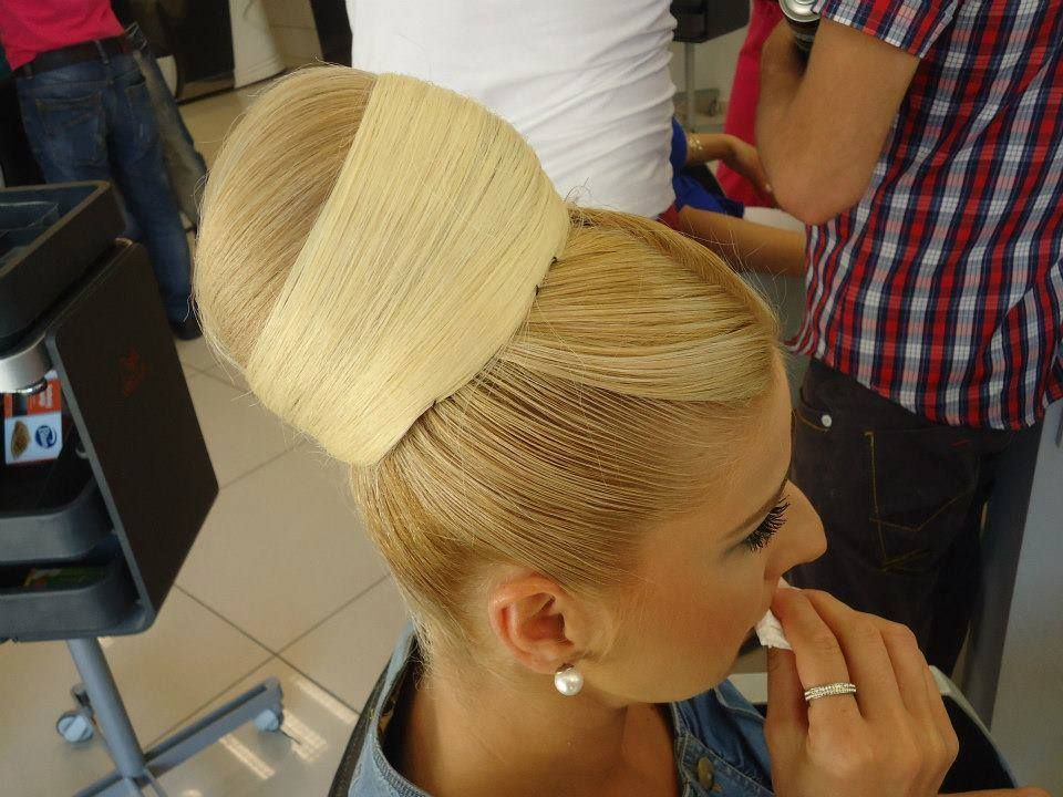 Pin By David Connelly On Bridal Hair, Updos & Elegant