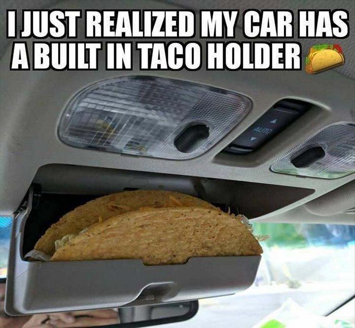 Daily Afternoon Funny Picdump 197 (22 Photos)   Funny food ...