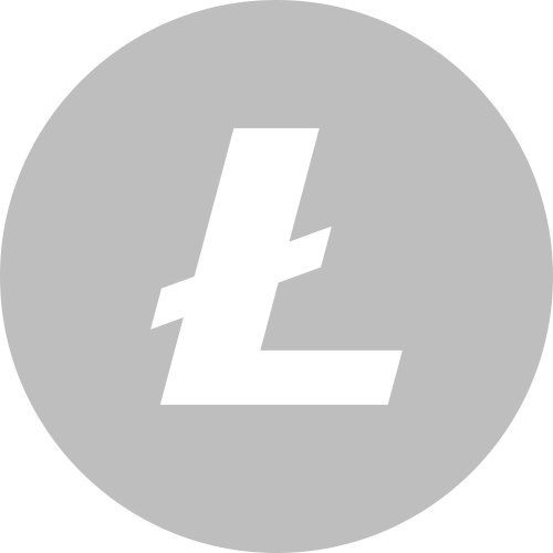 0 25 Litecoin Sent To Your Wallet Or Coinbase Account Email Address Cryptocurrency Bitcoin Ltc