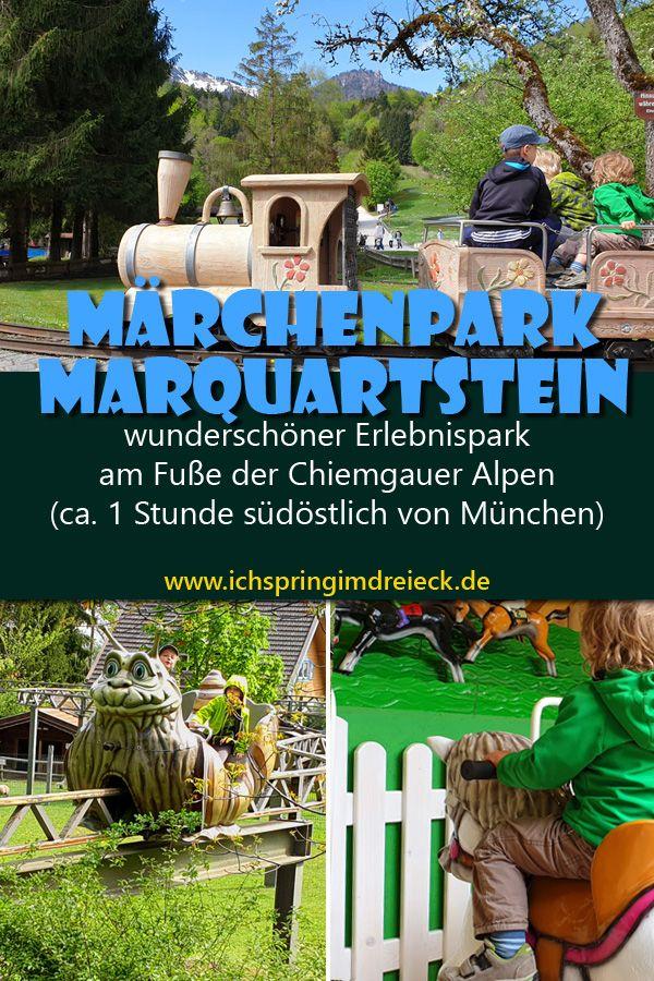26. 31.10.2019 Halloween im MärchenErlebnispark