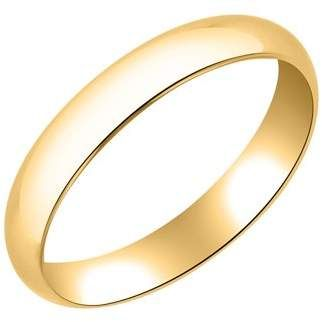 Jewelry Rings For Men Wedding Rings Gold