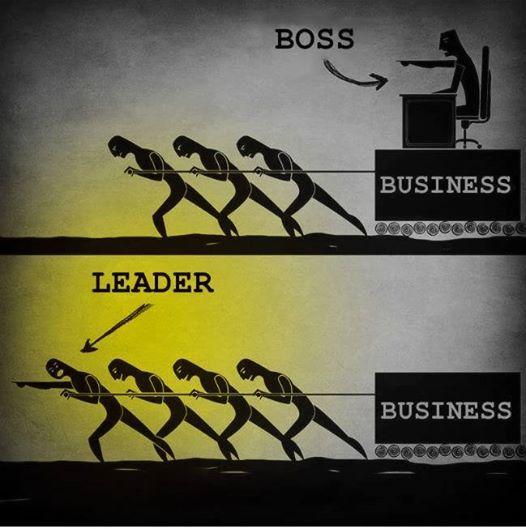 democratic leadership examples in nursing
