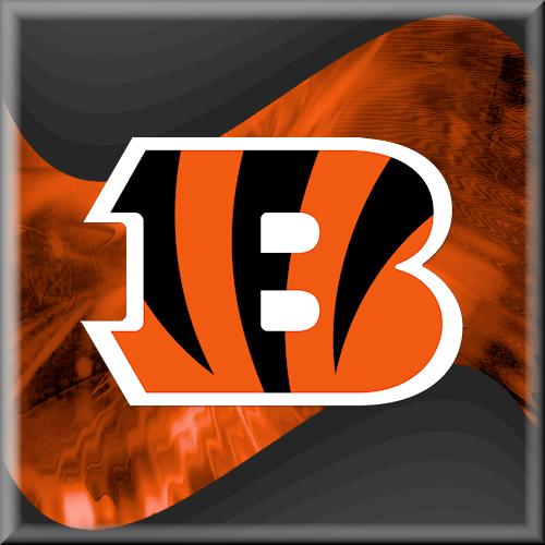 Cincinnati Bengals Cincinnati Bengals Bengals Cincinnati