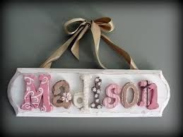 Find A Name For Your Baby Eleanor Baby Name Ideas Of