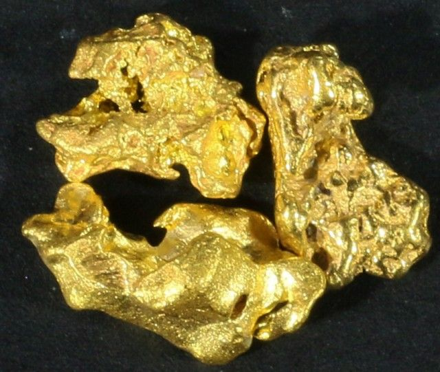 2 7 Grams 3 Kalgoorlie Gold Nugget Australia Lgn 1459 Gold Nugget Australian Gold Gold Bullion Bars