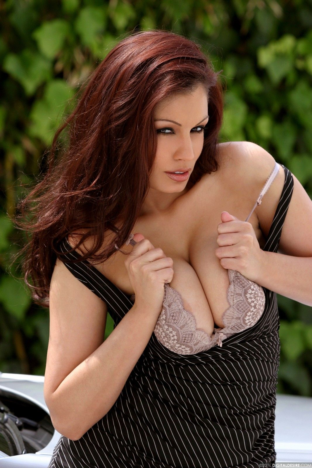 Sunny leone join free xvideos com - 1557