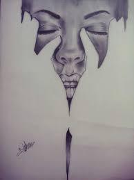 رسومات بالرصاص كيفيه تعلم الرسم عيون الرومانسية Humanoid Sketch Art Male Sketch