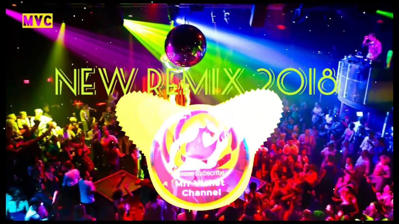New Melody Remix 2019 | Best Remix New Song New Melody Funky Mix