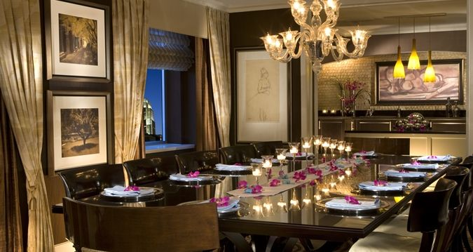 Private Dining Rooms Chicago Private Dining Rooms Chicago Nie Zu Fuß Custom Private Dining Rooms Chicago