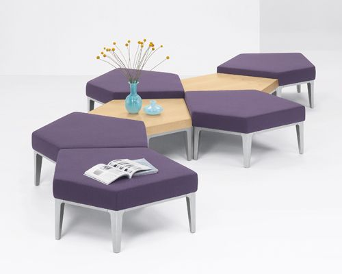 Arcadia Contract Seating And Table Products For Public Spaces