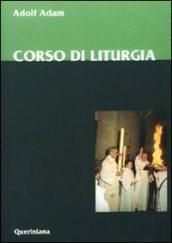 Prezzi e Sconti: #Corso di liturgia  ad Euro 30.40 in #Queriniana #Books