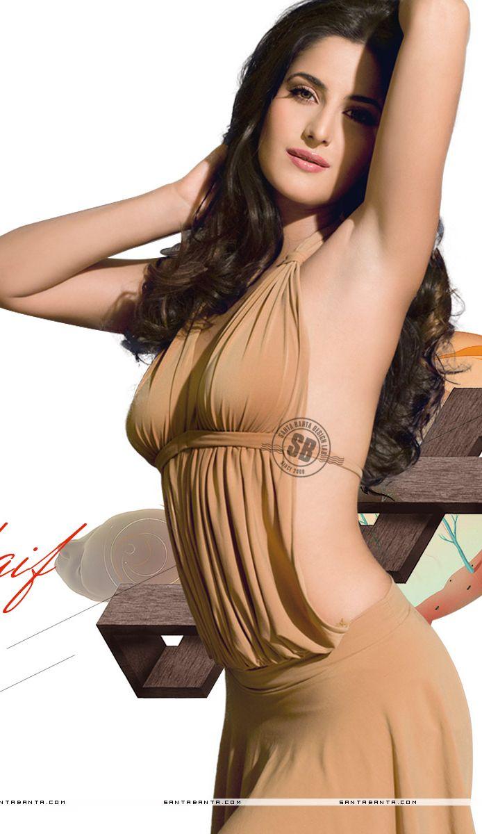 Pin By Isha On Kk  Katrina Kaif, Actresses, Bollywood-5357