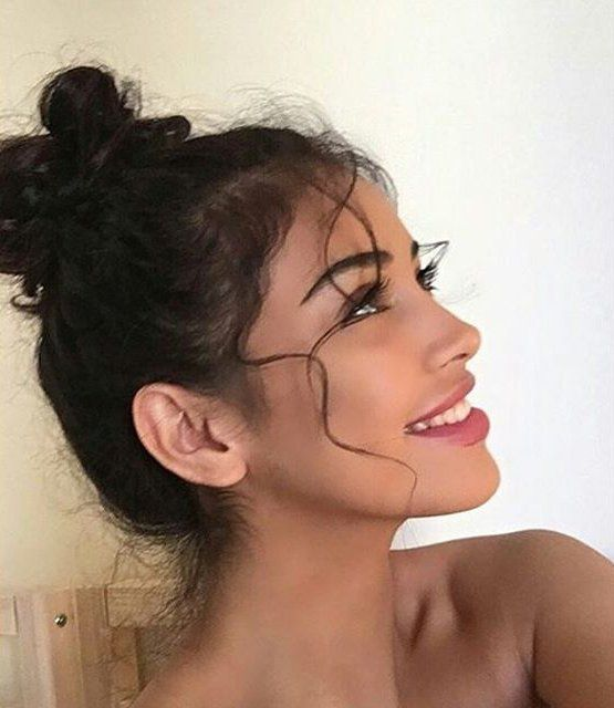 Perfect Noses 200 Ideas On Pinterest Perfect Nose Hair Beauty Hair Makeup