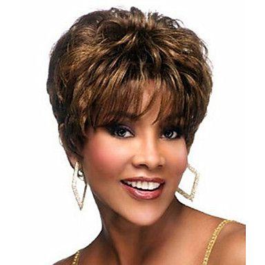 fotos de peinados para cabello corto cortes de cabello para dama