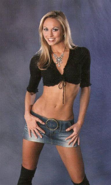 Épinglé sur Professionnel WWE Diva