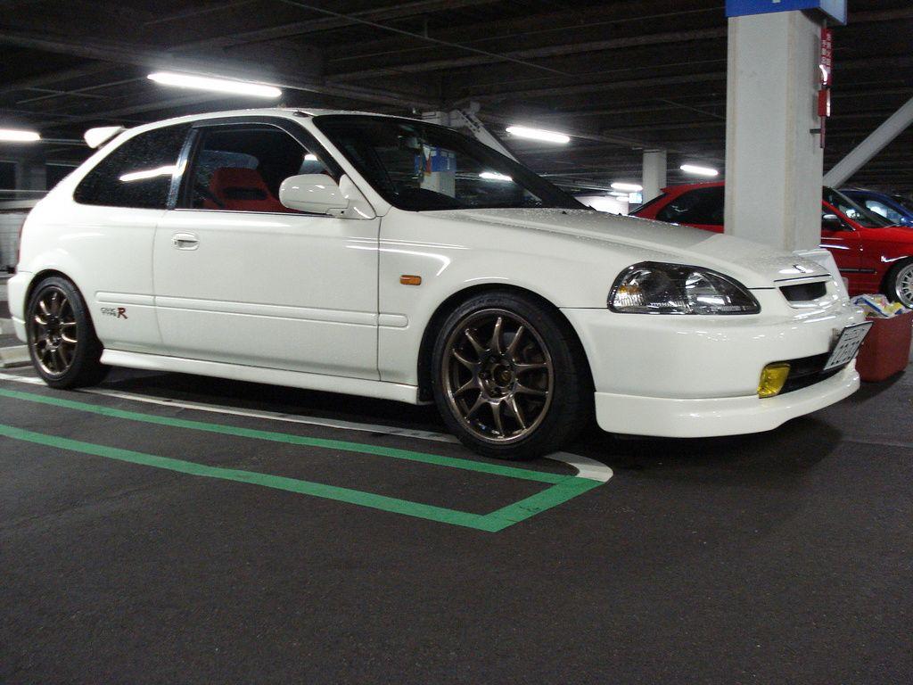 jdm civic hatchback Honda civic, Civic hatchback, Honda