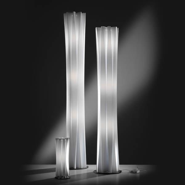 40 Modern Floor Lamps Designs And