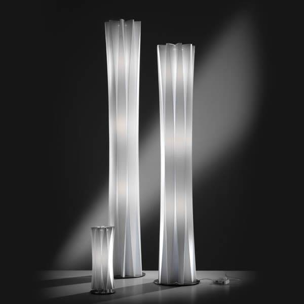 40 Modern Floor Lamps Designs And Pictures Modern Floor Lamps