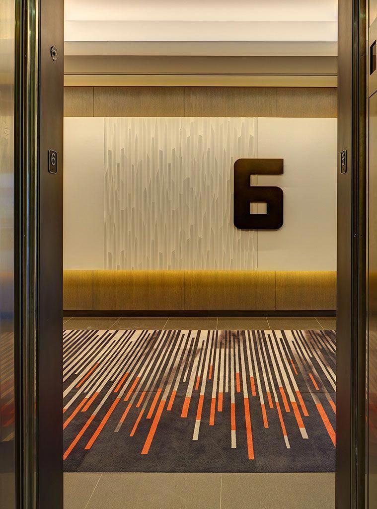 Best Carpet Runners For Hallways Ikea Carpetrunnersbytheyard 640 x 480