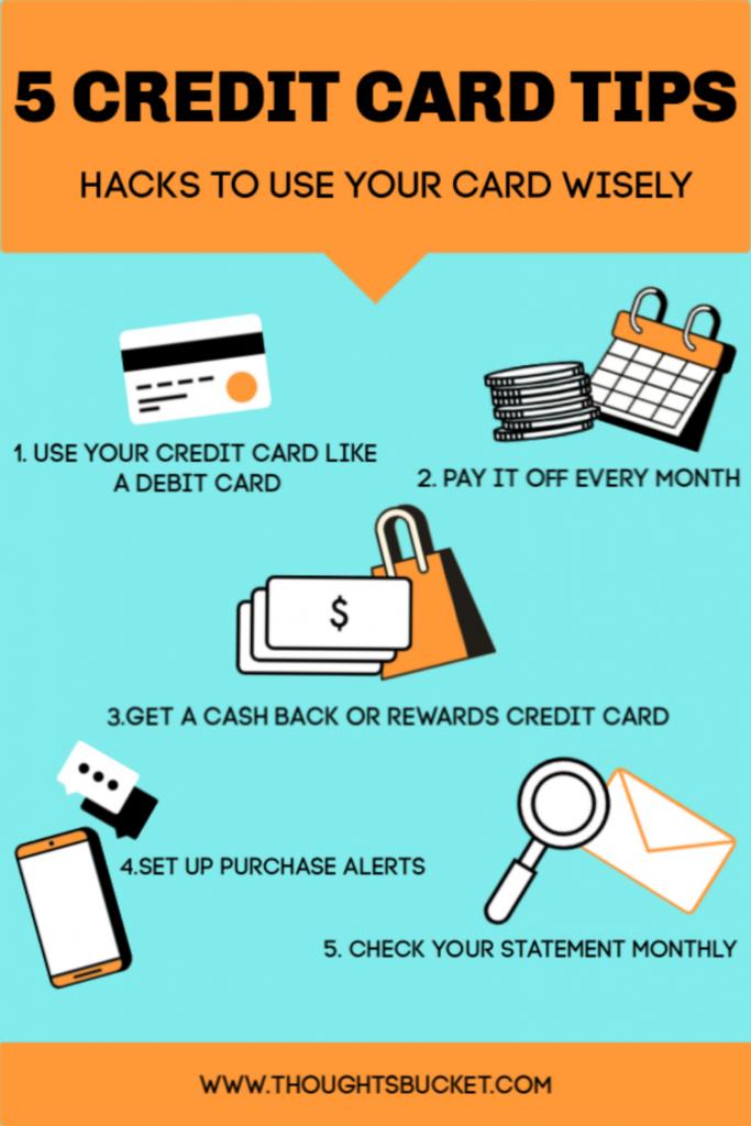 Welcome To Heraldeecreates Credit Card Hacks Rewards Credit